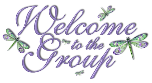 graphics-welcome-859433