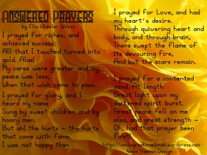 answered-prayers-islamic