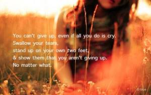 inspirational_quotes_on_giving_up