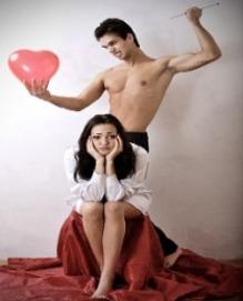 relationship-abuse-abusive-men