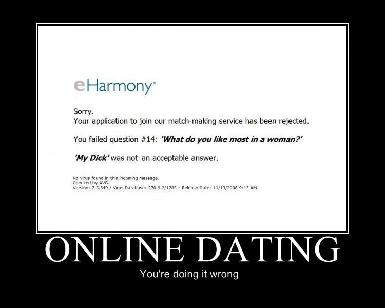 Quotes online dating