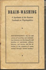 1955-brainwashing-front2