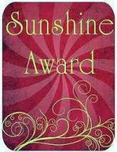 sunshine-award-pic (1)