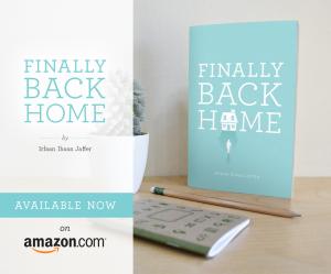FinallyBackHome-WebAd