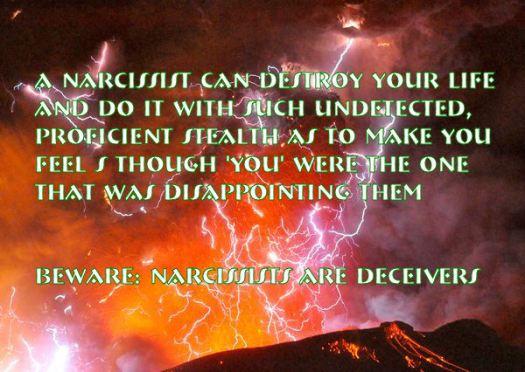 volcanic_malignant_narcissism