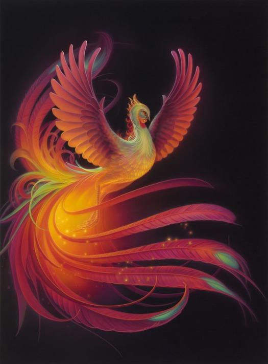 11-phoenix-fantasy-artwork