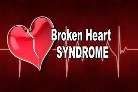 Broken-Heart-Syndrome