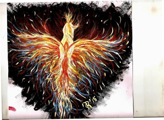 phoenix 0011