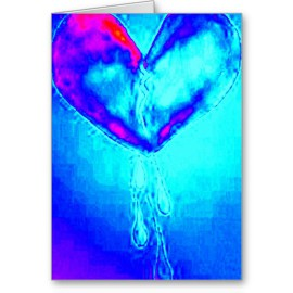 blue_broken_heart_card_greeting_card-r029a238c121e468ba781997fe068325b_xvuat_8byvr_540
