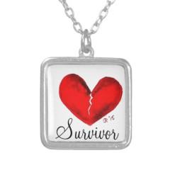 broken_heart_necklace_square_pendant_necklace-r12f856e3fcc74eaca393ff7a06ab5308_fkob8_8byvr_540
