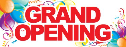 grand-opening-3x8
