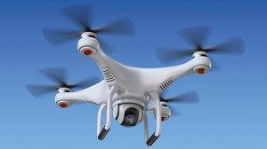 GETTY_1715_Drone