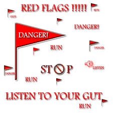 red flags1