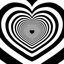hypno heart
