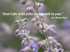 Dr_-Wayne-Dyer-quote-1024x768