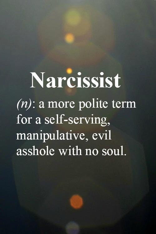 narcissist-so-true-1383601869g4kn8