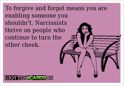 rottenecard_forgiving-narcissist