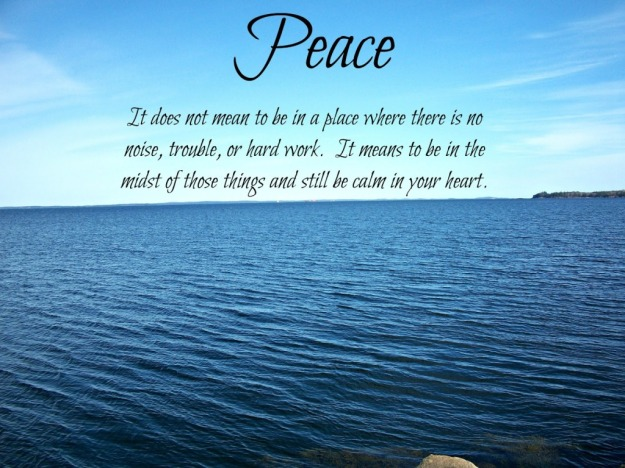 How-Does-Islam-Give-Inner-Peace-02