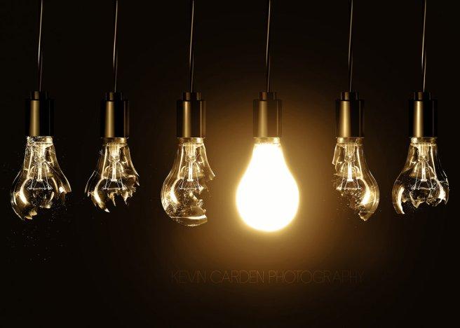 let_your_light_shine_by_kevron2001-d6z3r1t