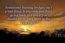 bridge-not-going-back