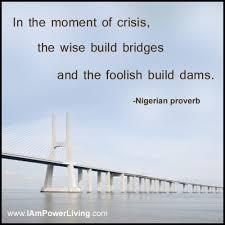 bridges-and-dams