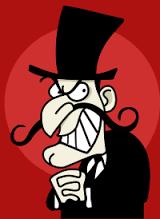 cartoon-evil