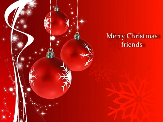 merry-christmas-images-knvirlmt