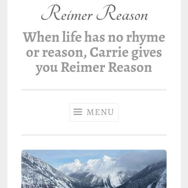 reimer reason-1280312049..png