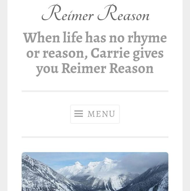 reimer reason-1280312049..png